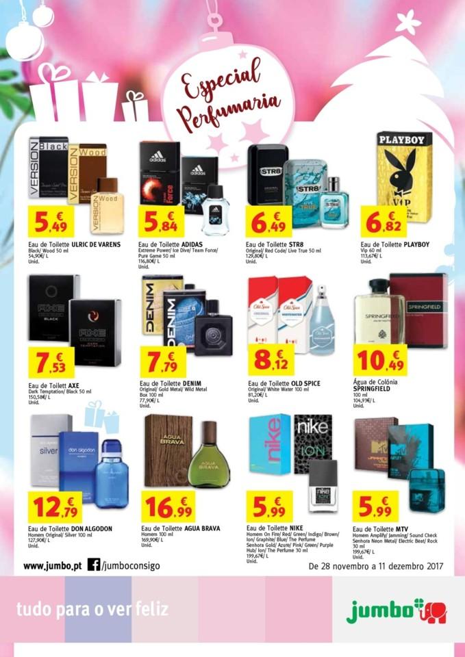 perfumaria jumbo p1.jpg