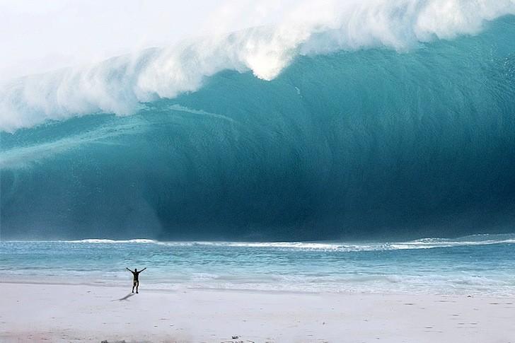 tsunamiwave2.jpeg