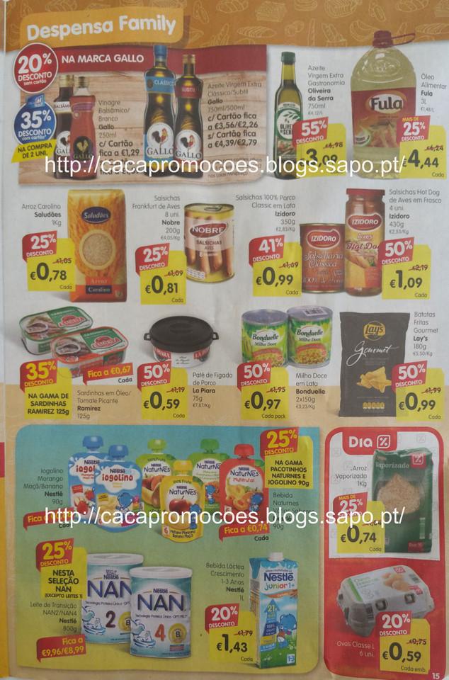 folheto minipreço_Page15.jpg