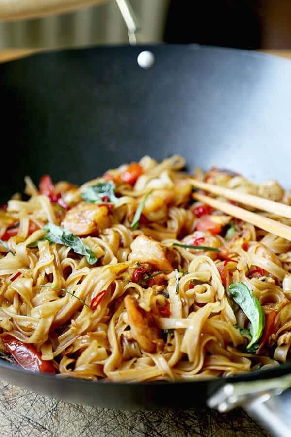 drunken-noodles-pad-kee-mao-4OPTM.jpg