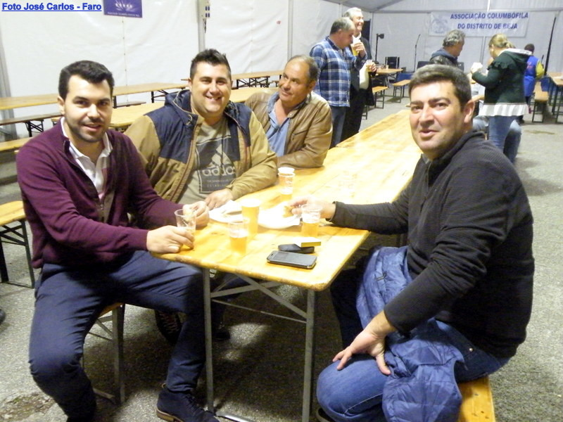 Feira Ibérica Beja 2018 005.JPG