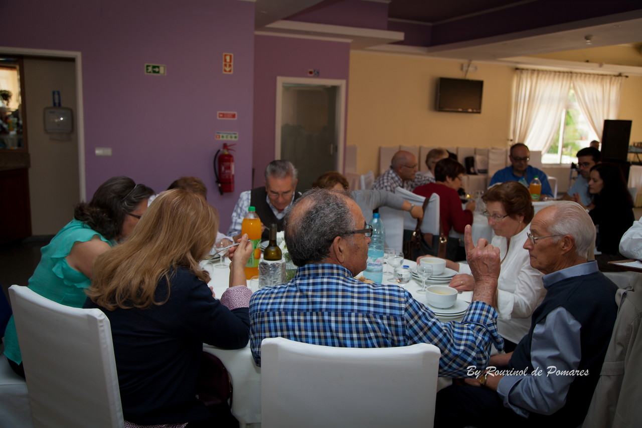 Almoço 63º Aniv da CM Soito da Ruiva (11).JPG