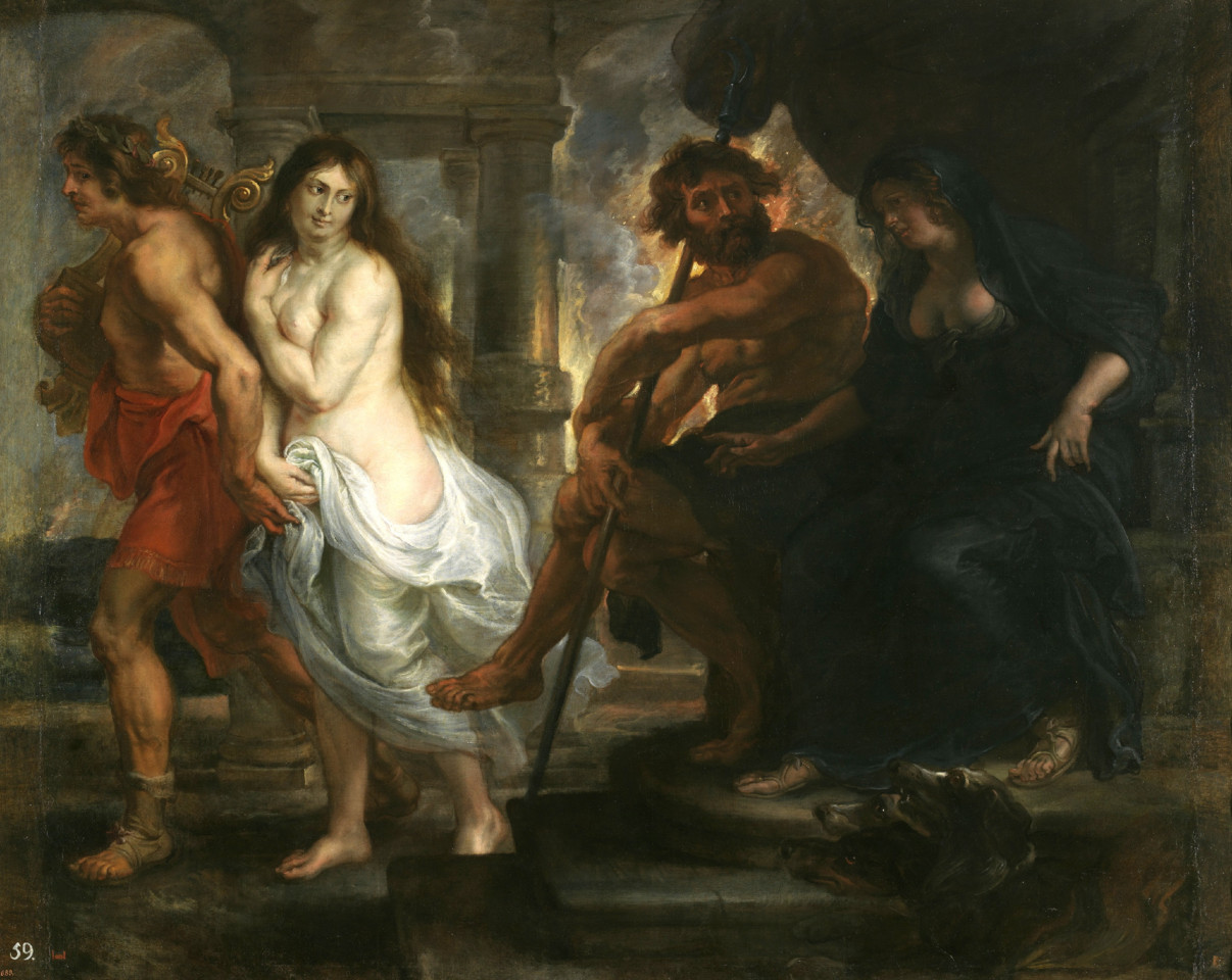 Orpheus_and_Eurydice_by_Peter_Paul_Rubens.jpg
