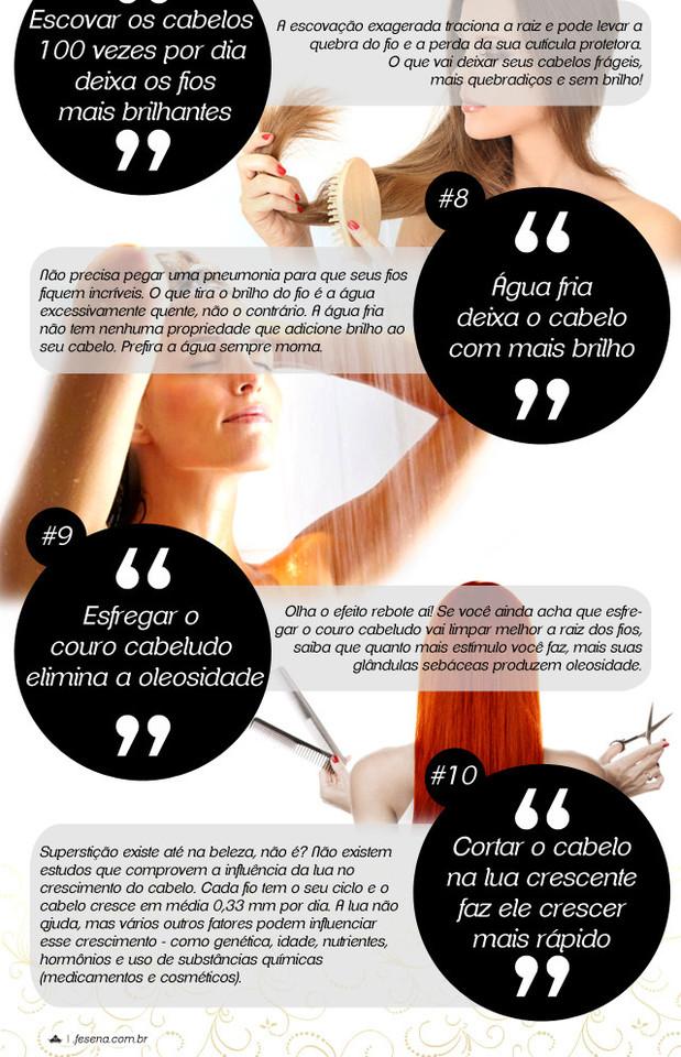 10+mitos+mentiras+truques+segredos+Falsos+dicas+be