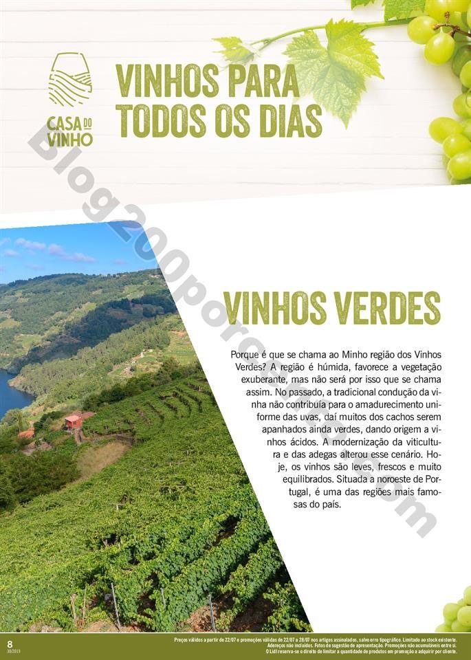 vinhos de verão lidl_007.jpg