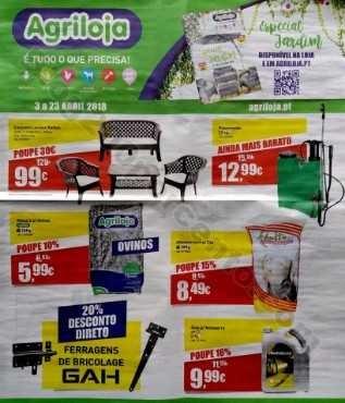 Promoções-Descontos-30389.jpg