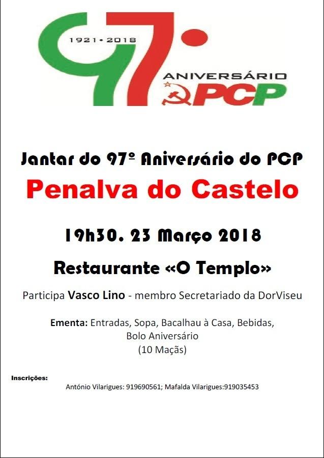 Jantar 97º Aniversário PCP Penalva do Castelo.jp
