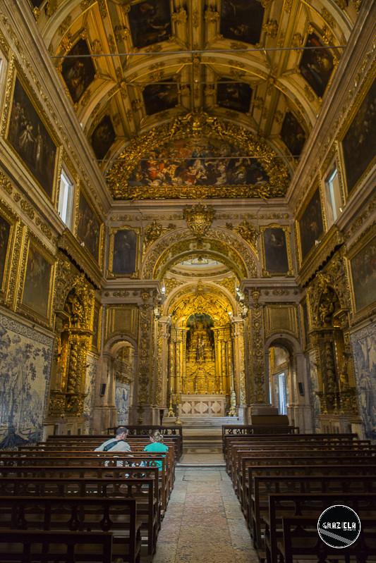 Museu_Nacional_do_Azulejo_Lisboa-9304.jpg