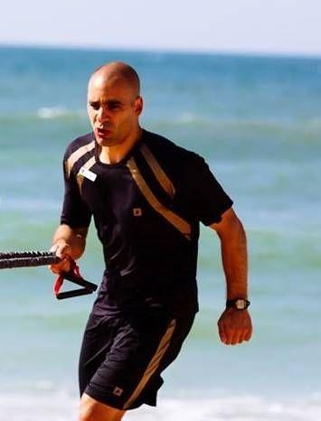 andr-vitorino-fitness-expert-at-epic-sana-57b319d6