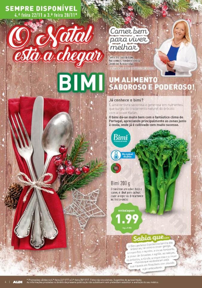 Folheto ALDI Natal 22 novembro p10004.jpg