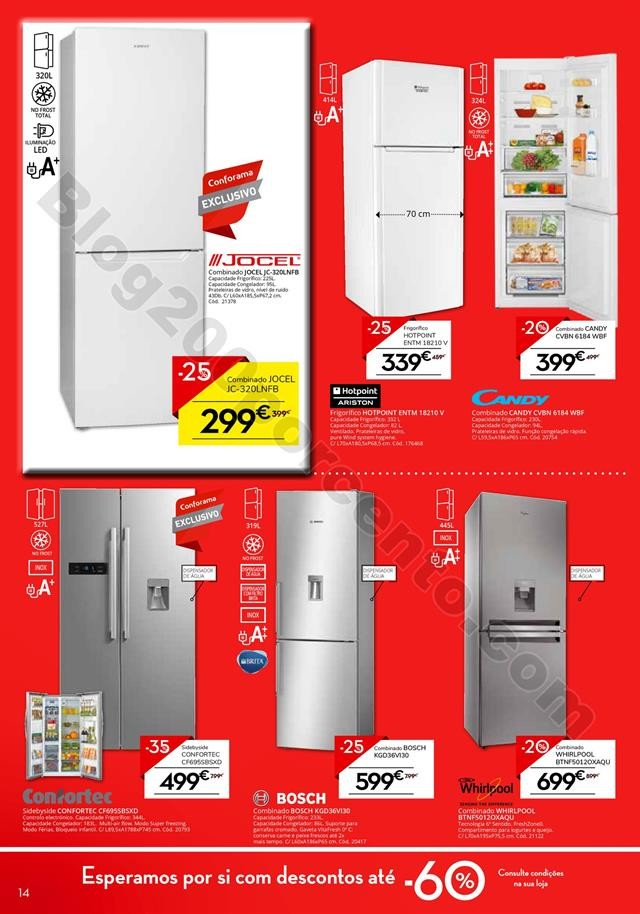Conforama 60 pc 23 maio f2 p14.jpg