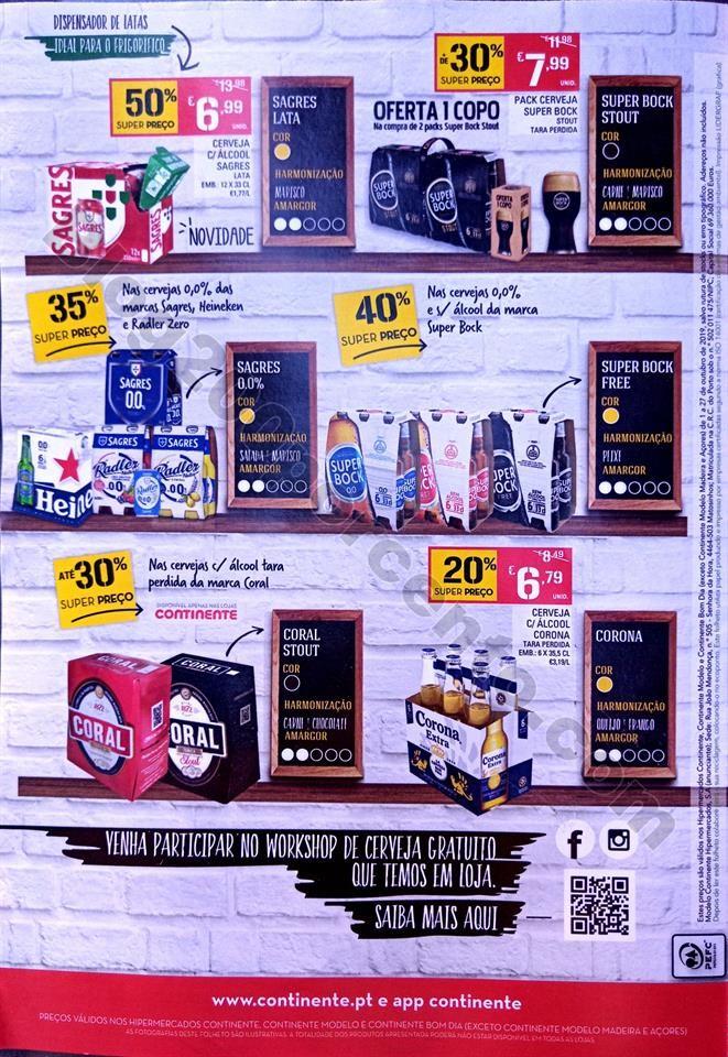 cerveja continente 1 a 27 outubro_4.jpg