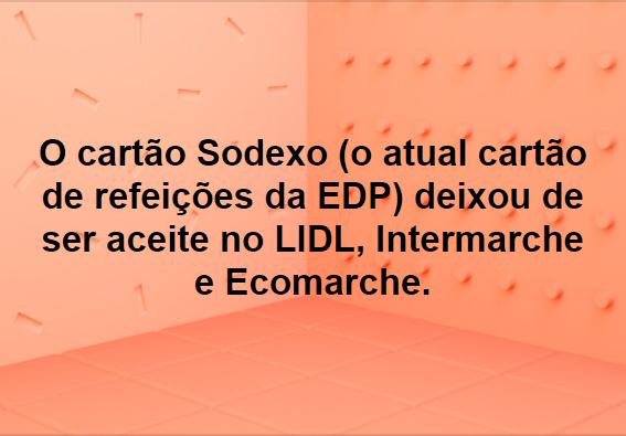 CartaoSodexo.png
