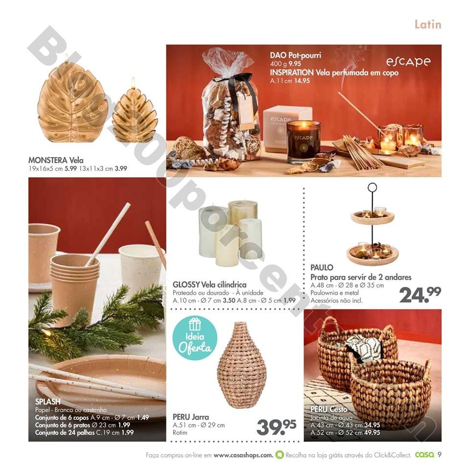 folheto natal decoração CASA 2018 p9.jpg