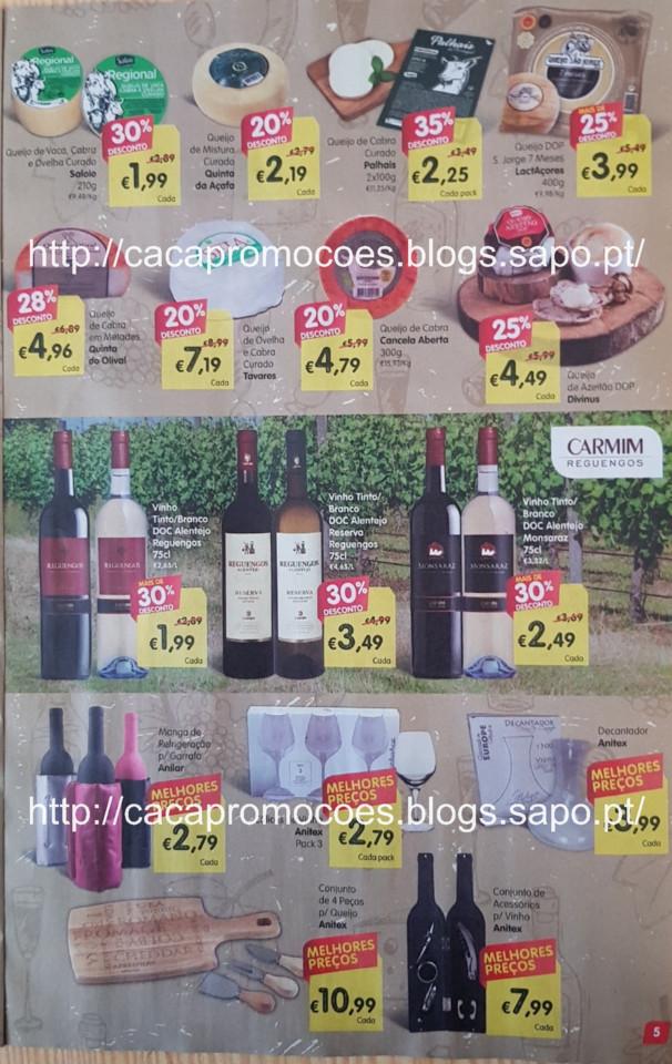 minipreço el folheto_Page5.jpg