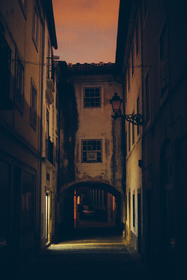 zona historica de noite-2.jpg