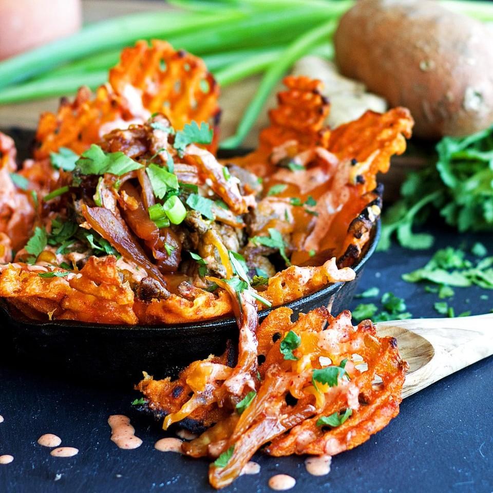Kimchi-Fries2-1024x1024.jpg