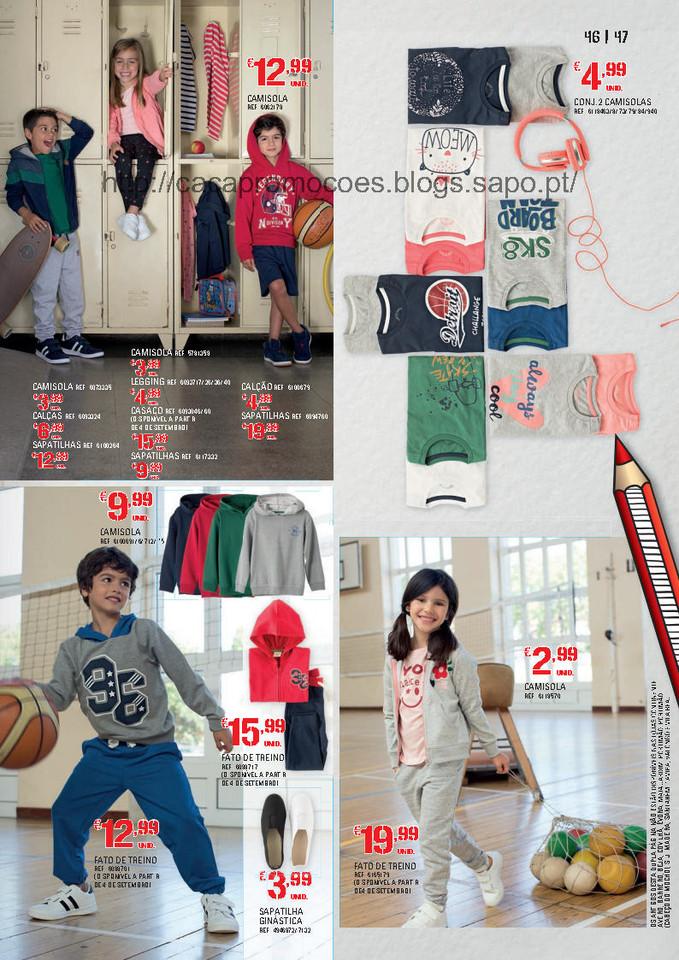 Regresso_as_aulas folheto continente_Page47.jpg
