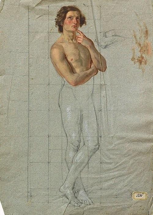 Melchior-Paul von Deschwanden.jpg