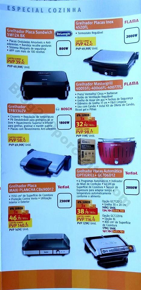 folheto extra cozinha  jumbo box 1 a 30 junho_8.jp