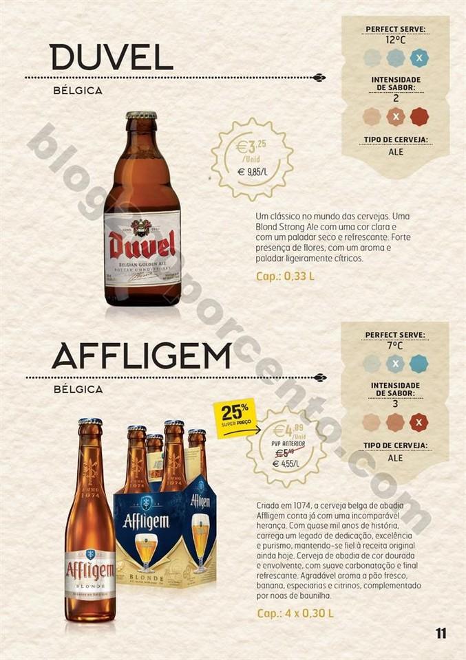 01 guia cervejas cnt d11.jpg