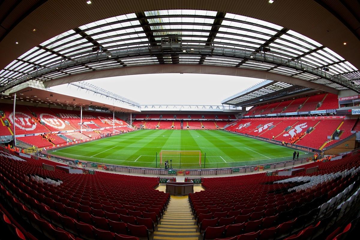 PROP130208-002-Liverpool_Arsenal.jpg