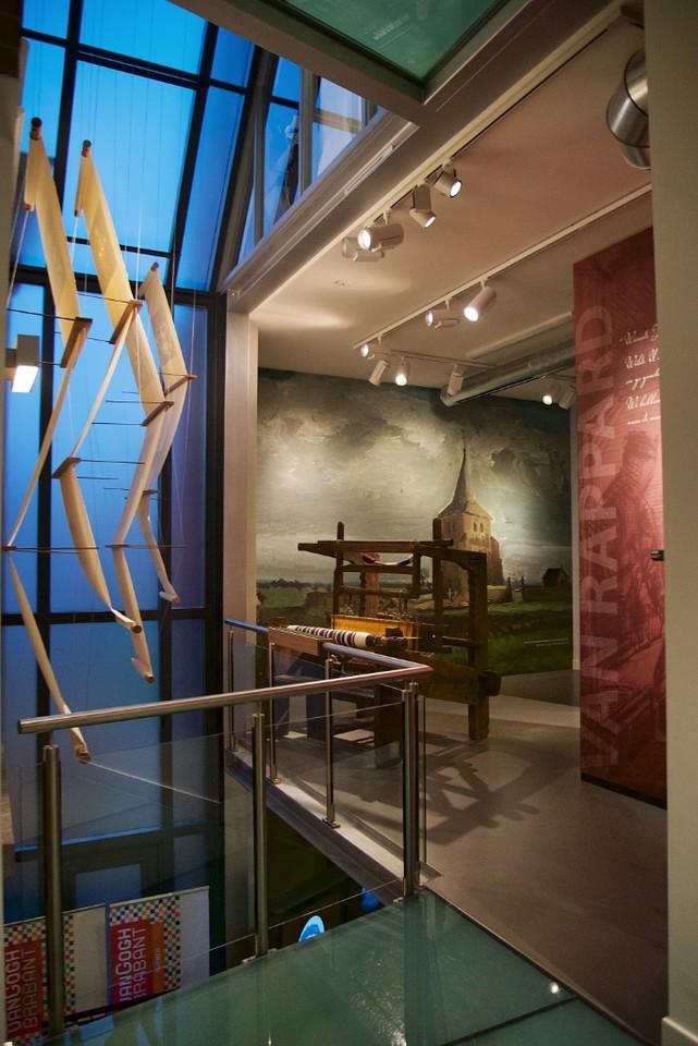 Loom-Exhibit-Vincentre-Nuenen-the-Netherlands.jpg