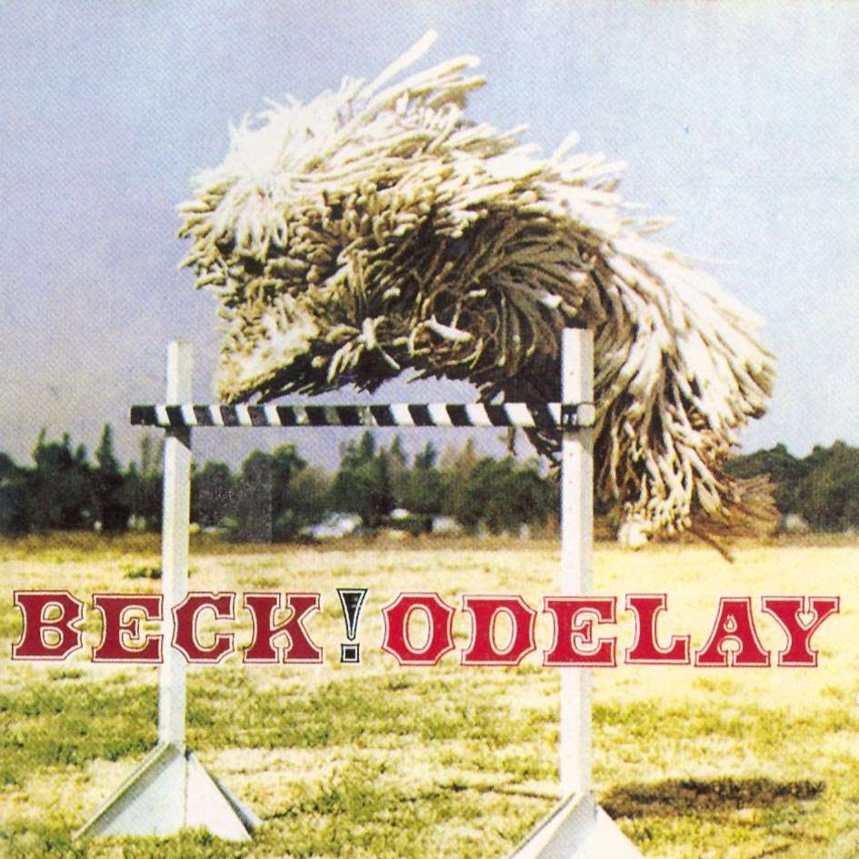 beck-odelay2.jpg