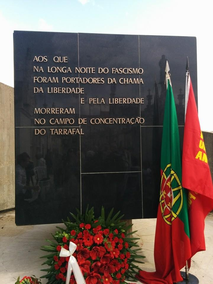 mausoleu_tarrafalistas.jpg