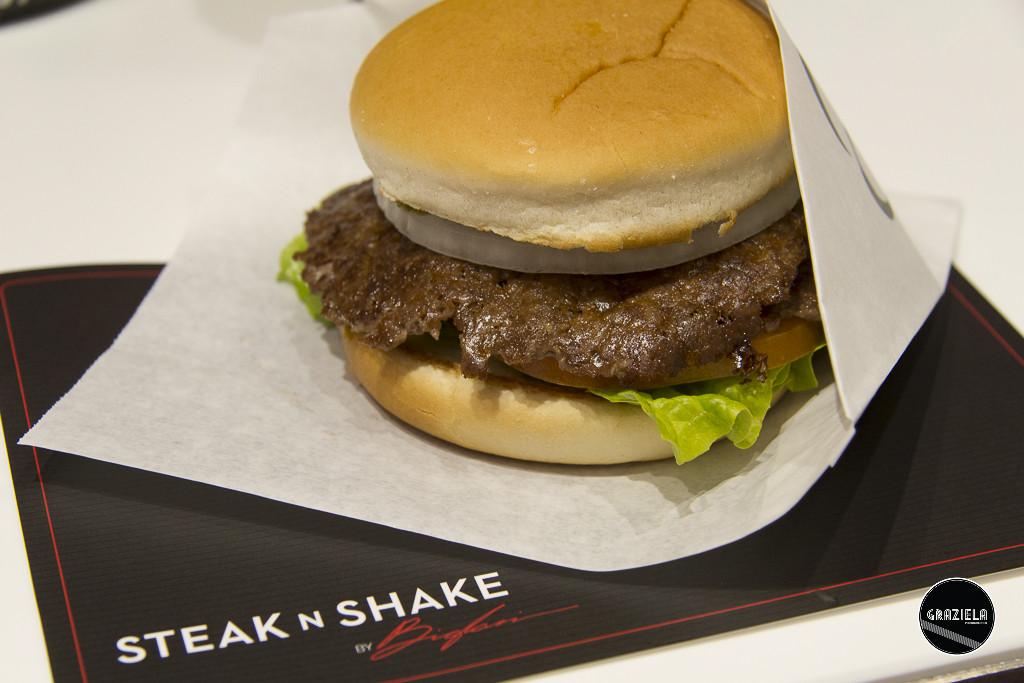 Steak_N_Shake_Porto-002833.jpg