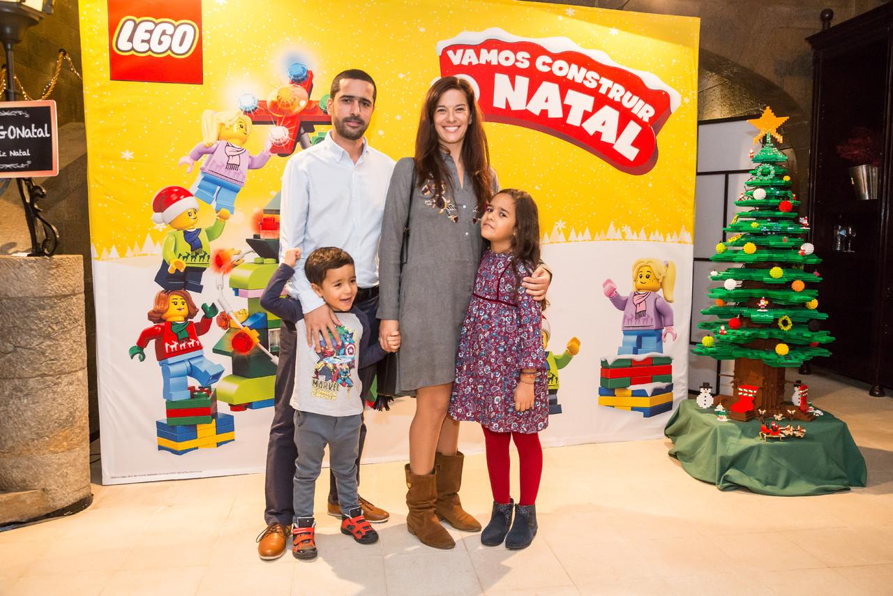Festa de Natal Lego_261116_0126.JPG