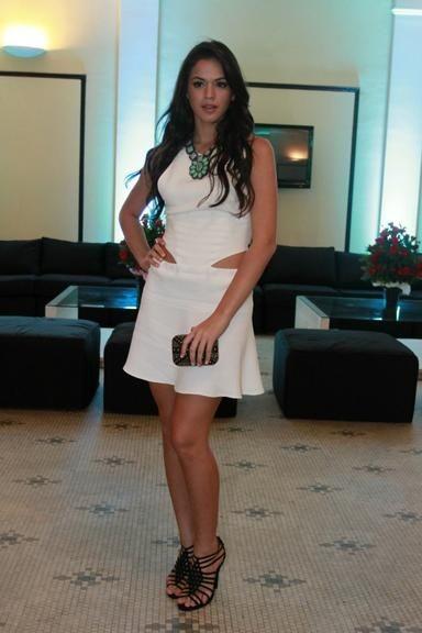 Bruna Marquezine 17.jpg
