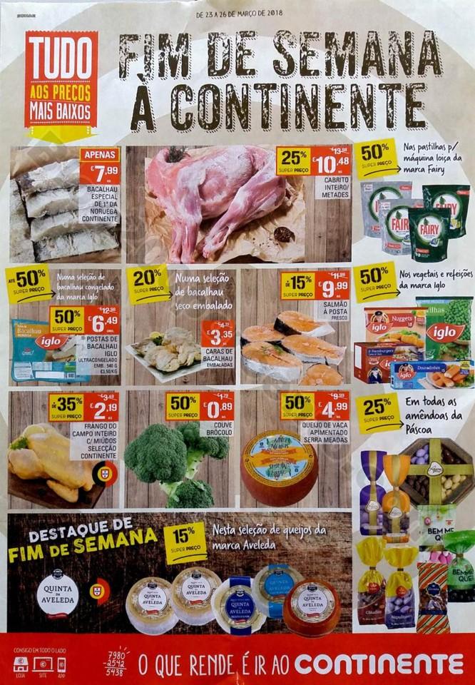 folheto de semana continente 23 a 26 marco_1.jpg