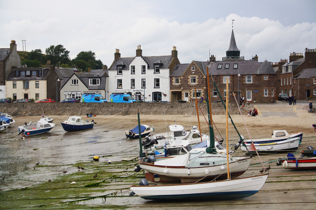 stonehaven-harbour.jpg