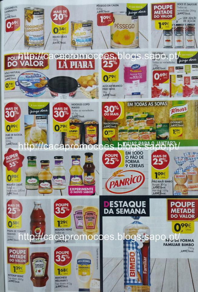 antevisão folheto pingo doce_Page15.jpg