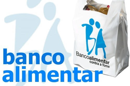 bancoalimentar_20151127.jpg
