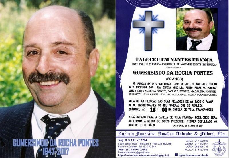 FOTO e RIP GUMERSINDO DA ROCHA PONTES -69 ANOS.jpg