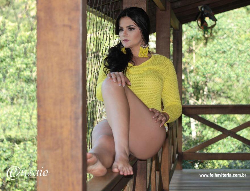 Bárbara Brambati 8.jpg