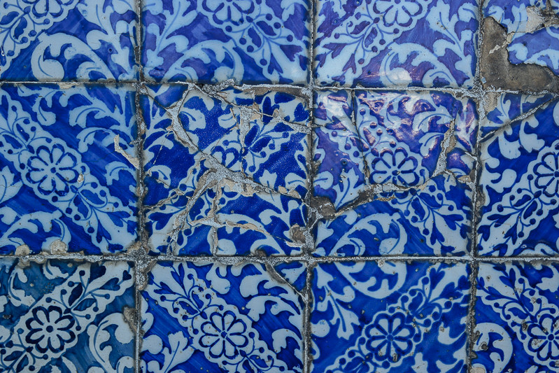 Look_Azulejos_Vestido_Azul.jpg