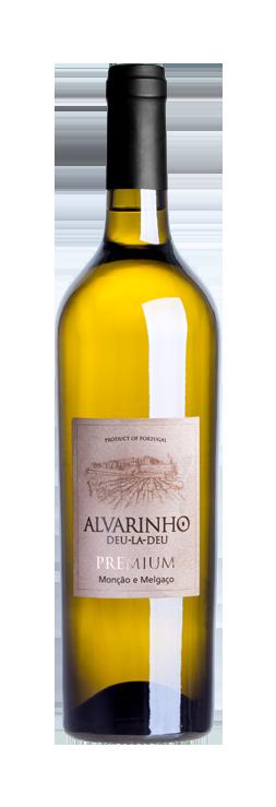 Alvarinho-Premium-Deu-de-Deu-sem-fundo-web.png (1)