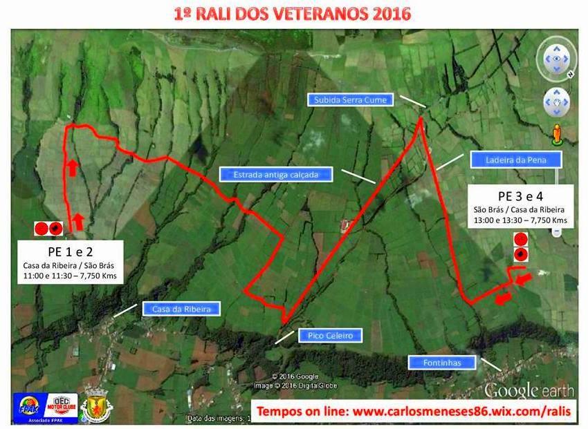 Mapa PE 1º Rali dos Veteranos.jpg