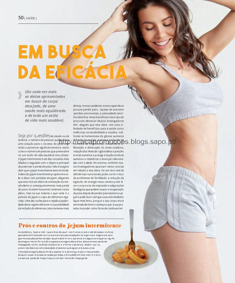 aa_Page50.jpg