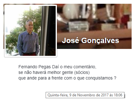 JoseGonçalves1.png