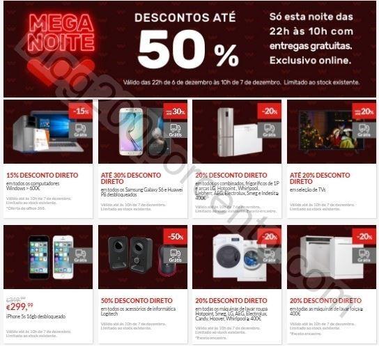 Promoções-Descontos-26662.jpg