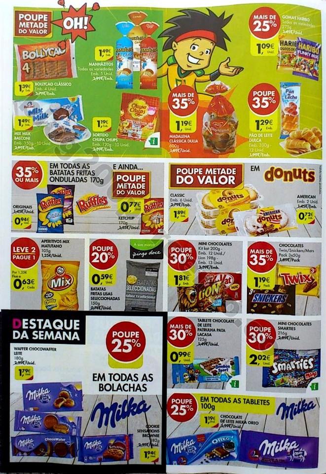antevis+úo folheto pingo doce_30.jpg