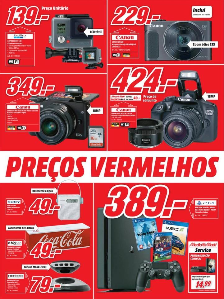 promocoes-media-markt-antevisao-folheto-aveiro-5.j