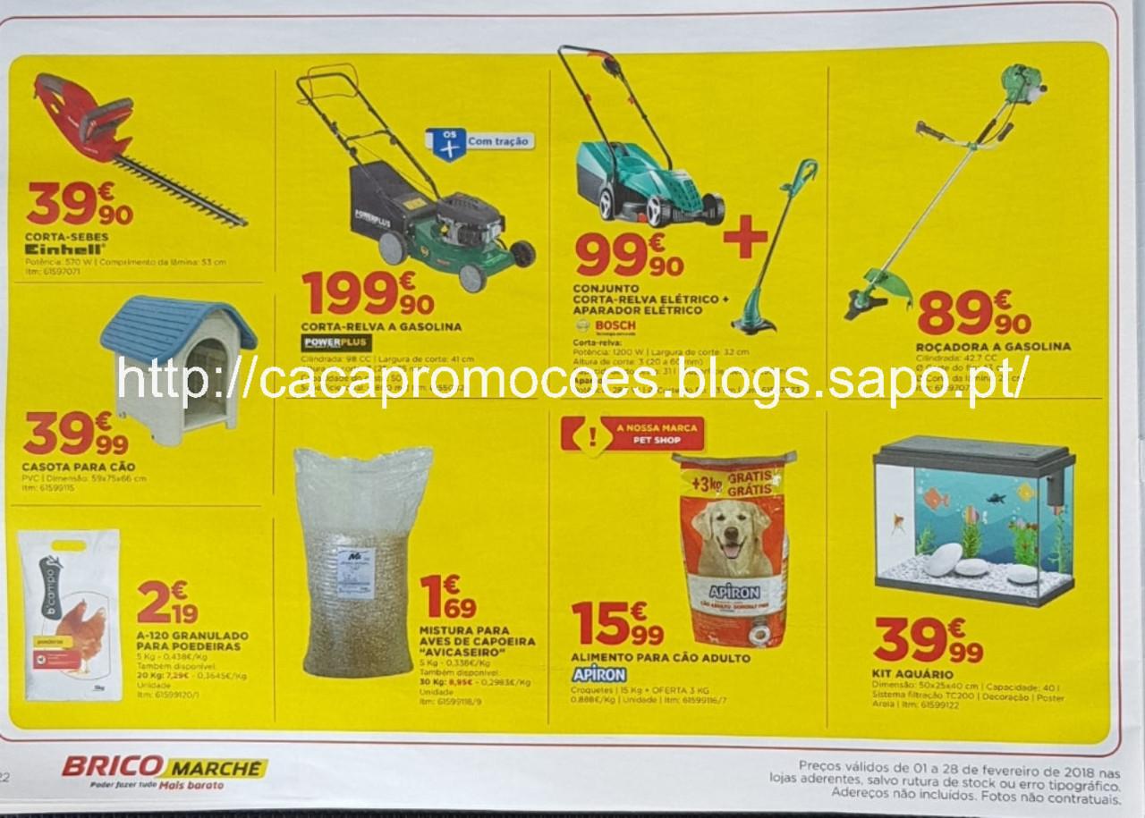 brico folheto_Page22.jpg