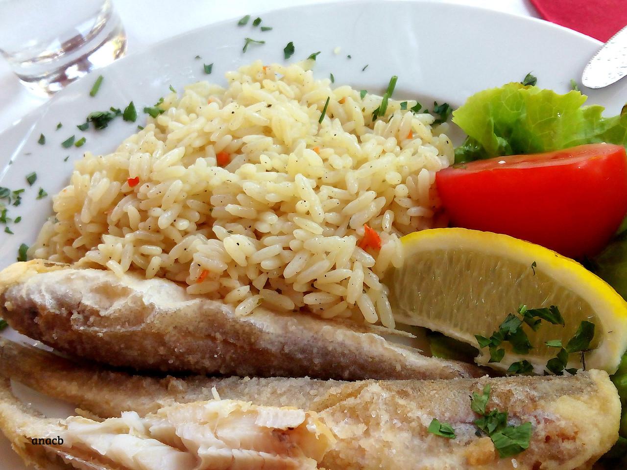 Terrasa lunch (2).jpg