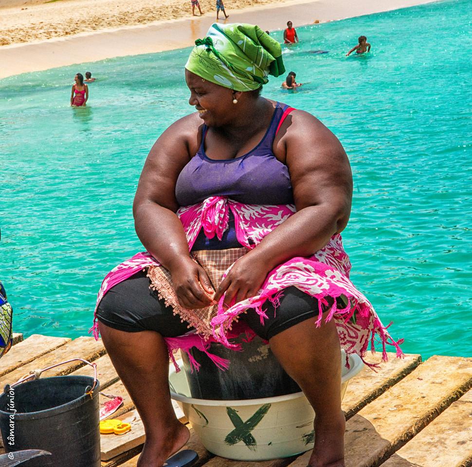 2017- Sal (Cabo Verde) - 6º dia (71).jpg