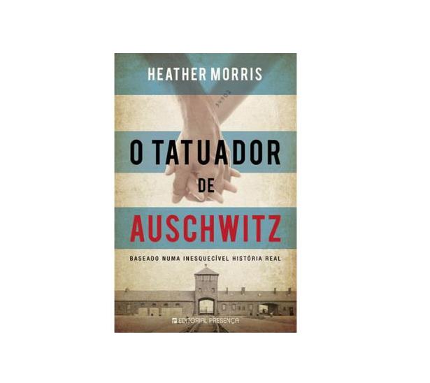 O Tatuador de Auschwitz.png